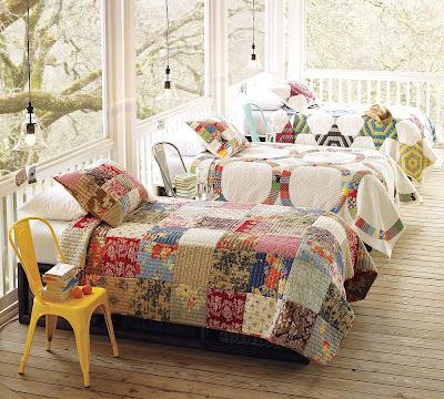 chłopaka, czwórki, dla dziewczynki, dla grupy kolonijnej, dla trójki, dla wielodzietnej rodziny, dzieci, jak urządzić pokój dla grupy, Pokój dla dziecka, rodzeństwa, łóżka piętrowe,