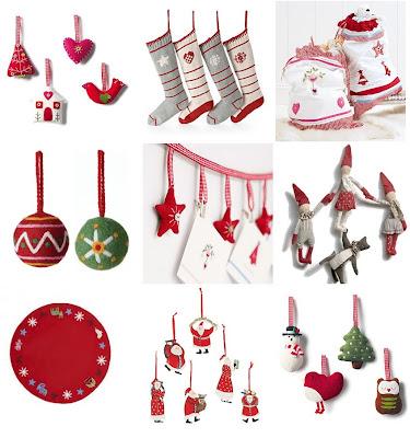 Boże Narodzenie, dom na zimę, dom na święta, how to decorate home for Christmas, ikea, jak ozdobić, jak udekorować, jak urządzić, styl skandynawski, świąteczne dekoracje, vit jul,