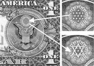 elang dollar