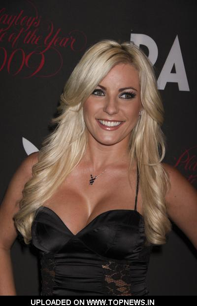crystal harris hot