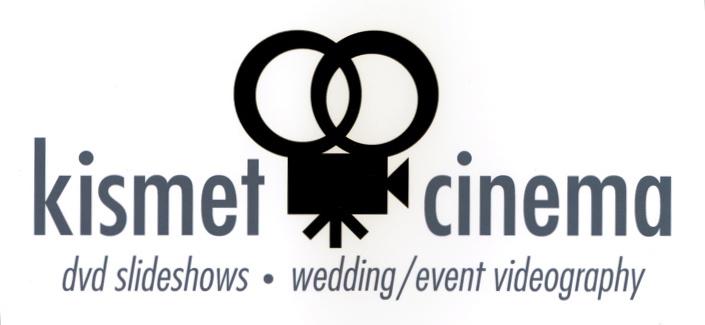 Kismet Cinema