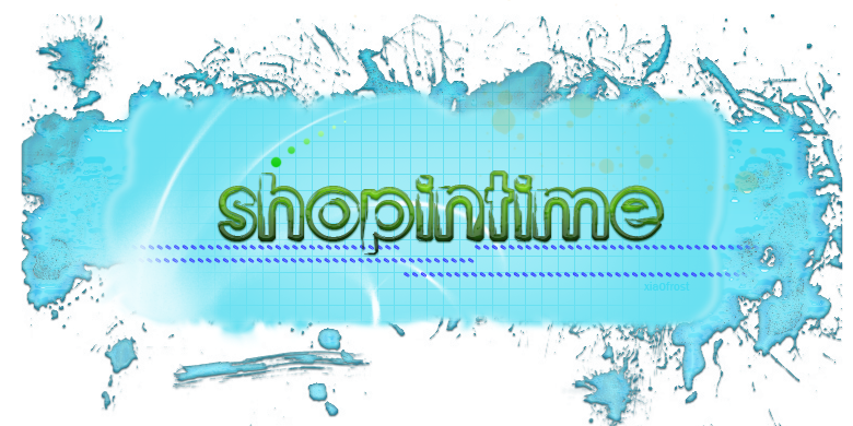 SHOPINTIME
