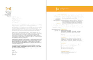 Graphic Designer Cover Letters