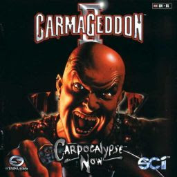 Download Carmageddon 2 PC Game