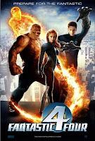 http://2.bp.blogspot.com/_TEqMaTKLZfY/TF3XgCHuUSI/AAAAAAAACQw/1oujBWgU9BM/s400/the-fantastic-four-poster-4.jpg