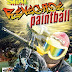 FREE DOWNLOAD GAME Paintball (PC/RIP/ENG) GRATIS LINK MEDIAFIRE