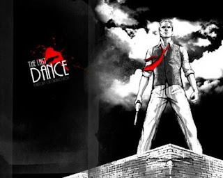 Download Highly Compressed The Last Dance PC Game