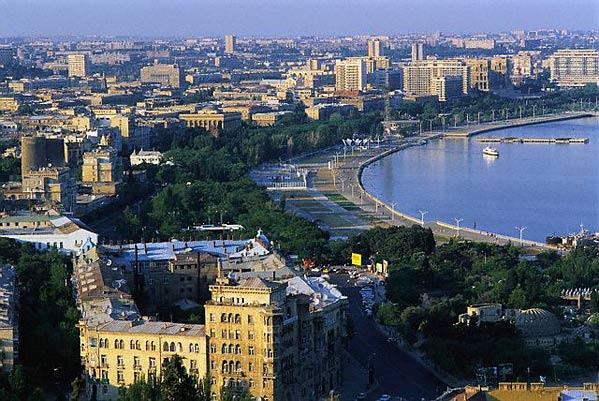 Azija Photo_lg_azerbaijan