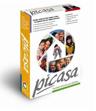 picasa Edit Foto, Edit Video, Bikin Slide show, Bikin Foto Jadi Video, Mudah Kok, Pakai Aja Picasa