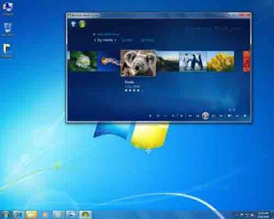Windows 7 Ultimate SP1 x64 Product Key