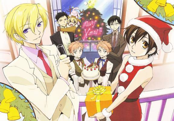 http://2.bp.blogspot.com/_TFD7v6ZgL5A/TQbCzAQjToI/AAAAAAAAAKQ/nT1qHd9nGlU/s1600/Ouran-Christmas-Party-ouran-high-school-host-club-christmas.jpg