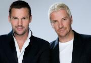 Non Perdere: Colin & Justin, i 2 Design di Interni Canadesi!