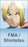 FMA: Anime 51 / FMA Shintetsu: Anime 59 / Manga 107