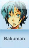 Bakuman: Manga 087