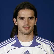 Chelsea Newspaper Fernando_gago