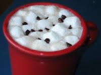 Ultimate Hot Cocoa