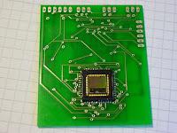 Laser Entfernungsmesser Von Aldi : Basteln mit dr. kned