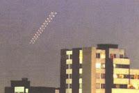 Vida extraterrestre será anunciada pelos EUA até o fim do ano Ufo+fran%C3%A7a