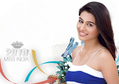 Miss India 2010 Models Wallpapers 19 (1)