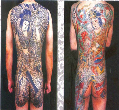china tattoo. china tattoo. tattoo Gallery