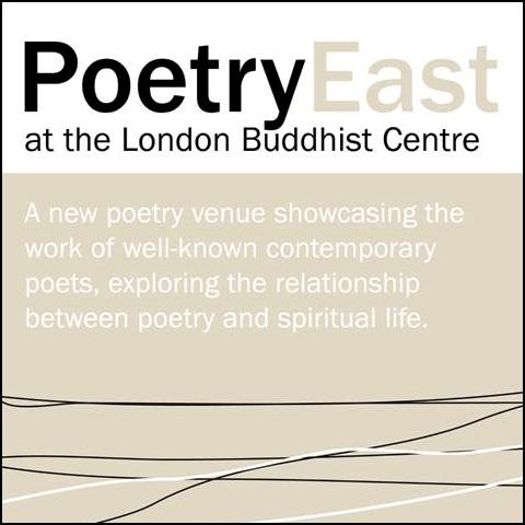 [LBC Poetry East.jpg]