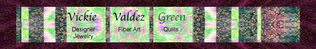 Lady Greensleeves Designs
