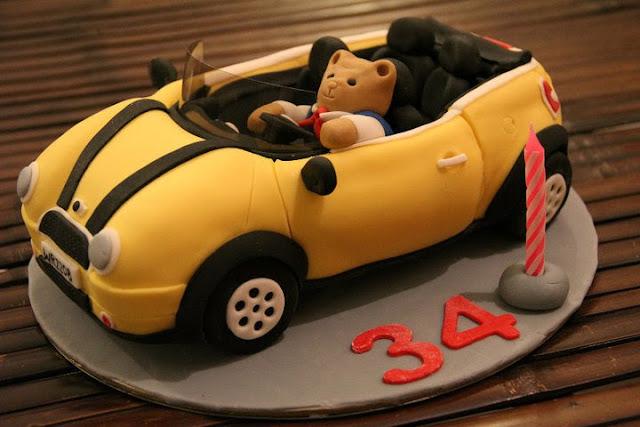 coopers custom cakes