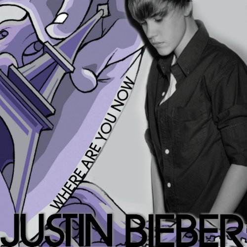 justin bieber drawing step by step. forjustin bieber drawings,