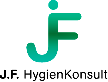 J.F. HygienKonsult