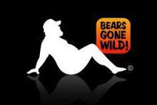 Bears Gone Wild