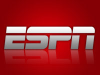 Futbol Picante ESPN