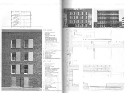 Heide Beckerath ideas for brick architecture tim heide und verena beckerath