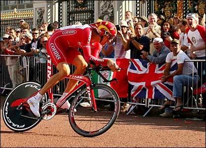 tour de france 2011. Spyns 2011 Tour de France