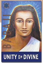 Mahavatar Babaji American English Edition