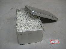 一铁盒诗(2008)