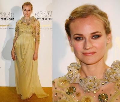 Cesar Film Awards – Photocall (II)