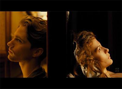 TV Ad – Chanel nº5