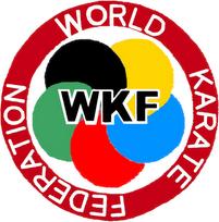 Federación Mundial de Karate