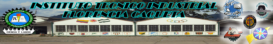 Instituto Tecnico Industrial