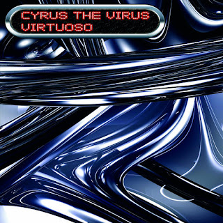 cyrus the virus song