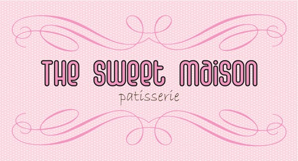 The Sweet Maison