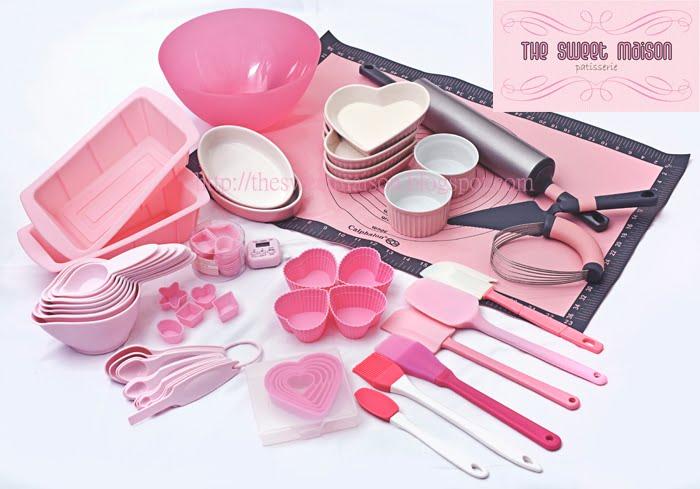 Kitchen toys games two player - Pink kitchenaid accessories ...