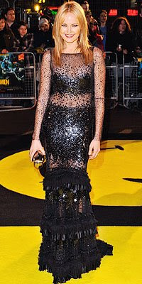 malin ackerman in jenny packman