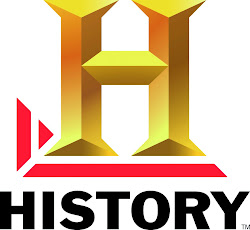 "DOCUMENTALES PARA ""HISTORY CHANNEL"""