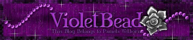 VioletBeadBlog