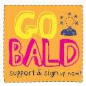 Go BALD!