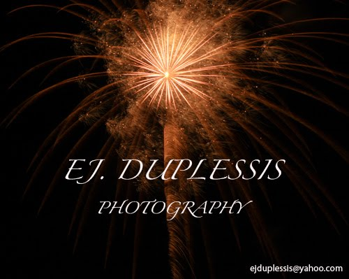 ej duplessis photography