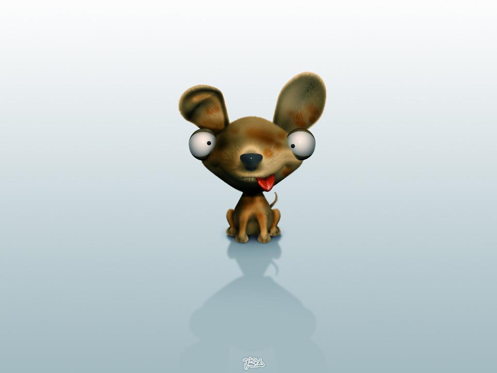 http://2.bp.blogspot.com/_TH4tamSqJQ4/SwHD_zR7AdI/AAAAAAAAA98/GGrzlzK1vP8/s1600/Funny+3D+Animals+Wallpapers+24.jpg