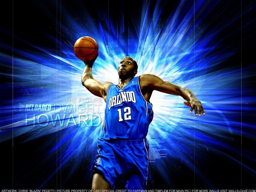 http://2.bp.blogspot.com/_TH6BWVncCjA/TRH3Df9KVaI/AAAAAAAABzw/ustJZzlwIuY/s1600/NBA-Wallpaper-165.jpg