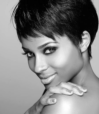 halle berry haircut in catwoman. halle berry 2011 haircut.